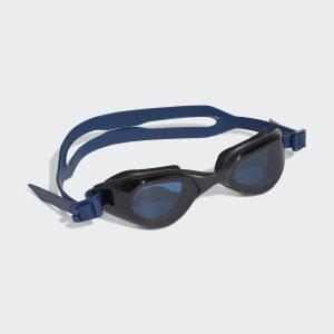 Очки для плавания PERSISTAR CMFJR Performance adidas. Цвет: белый