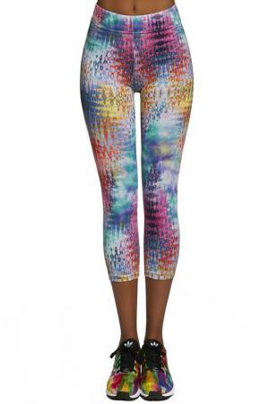 Sport Breeches BAS BLEU. Цвет: multicolor
