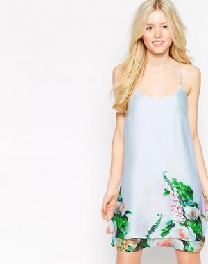 Платье-майка Glamorous