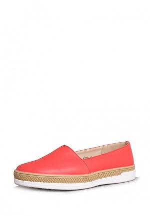 Женская обувь T.Taccardi by Kari купить в интернет-магазине LikeWear.ru ca2b8d67c8034