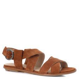 Сандалии 10-520 коричневый LLOYD