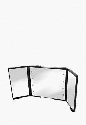Зеркало Bespecial трехстворчатое (малое)