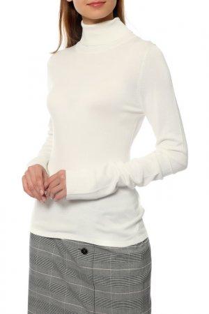 Пуловер Taifun. Цвет: off-white