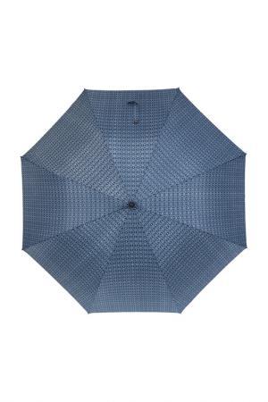 Зонт Eleganzza. Цвет: мультицвет