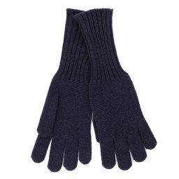 Перчатки 6002W темно-синий CALZETTI