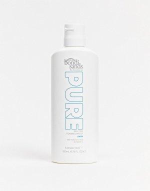 Пенка-автозагар насыщенного оттенка Pure, 200 мл-Прозрачный Bondi Sands