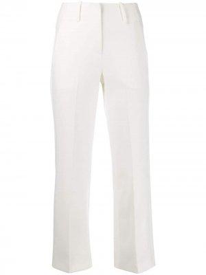 Расклешенные брюки Alysi