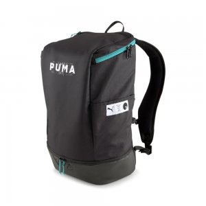 Рюкзак Basketball Pro Backpack PUMA. Цвет: черный