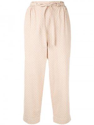 Пляжные брюки Studland Karen Walker