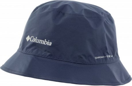 Панама Inner Limits, размер 58-59 Columbia. Цвет: синий