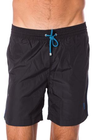 Shorts Billionaire. Цвет: black