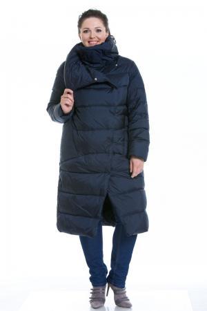 Пальто Прима линия