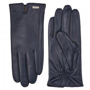 Др.Коффер H760111-236-60 перчатки мужские touch (8) Dr.Koffer
