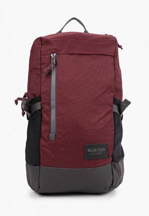 Рюкзак Burton PROSPECT 2.0. Цвет: бордовый