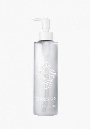 Гидрофильное масло Cremorlab увлажняющее, 100 мл. Цвет: прозрачный