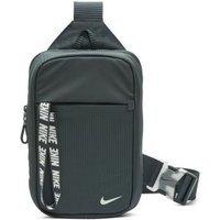 Поясная сумка Nike Sportswear Essentials