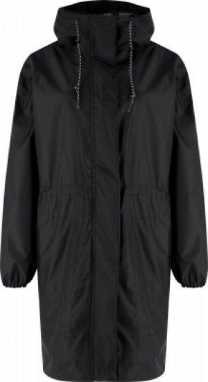 Ветровка женская Splash Side™, размер 44 Columbia. Цвет: черный
