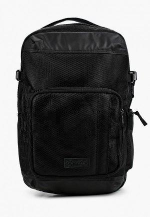 Рюкзак Eastpak TECUM S. Цвет: черный