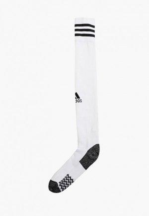 Гетры adidas ADI 21 SOCK. Цвет: белый