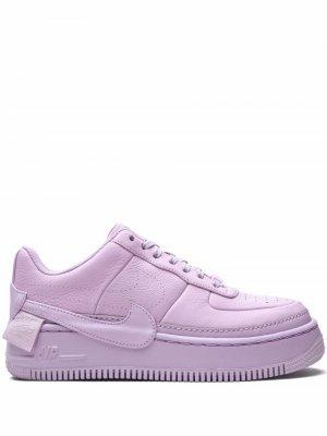 Кроссовки AF1 Jester XX Nike. Цвет: фиолетовый
