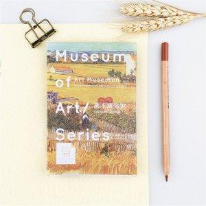 30 листов открытка с принтом SHEIN. Цвет: многоцветный