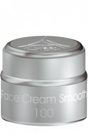 Крем для лица Pure Perfection Face Cream Smooth Medical Beauty Research. Цвет: бесцветный