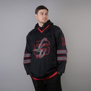 Хоккейный Свитер Shd Jersey Sneakerhead