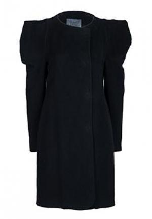 Пальто ALBINO