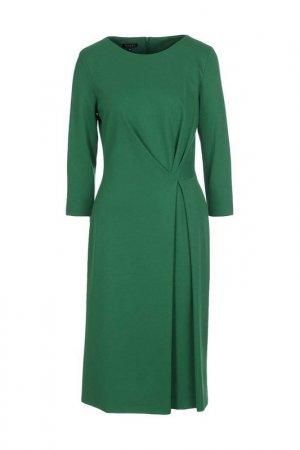Платье Escada. Цвет: а315