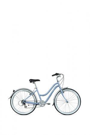 Велосип Format. Цвет: светло-сиреневый
