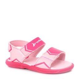 Сандалии 82746 светло-розовый RIDER