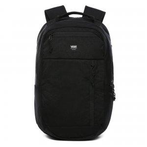 Рюкзак Disorder Plus VANS. Цвет: черный