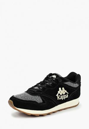 43b6b9bf9092 Купить женскую одежду, обувь и аксессуары Kappa в интернет-магазине,  каталог цен LikeWear.ru