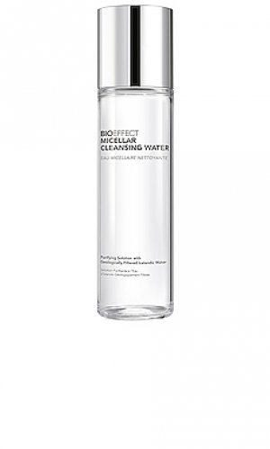 Мицеллярная вода micellar BIOEFFECT. Цвет: beauty: na