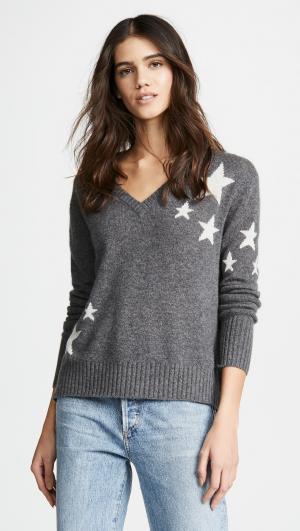 Jayla Sweater 360
