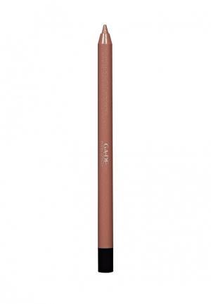 Карандаш для губ Ga-De EVERLASTING № 82, 0,5 гр. Цвет: розовый