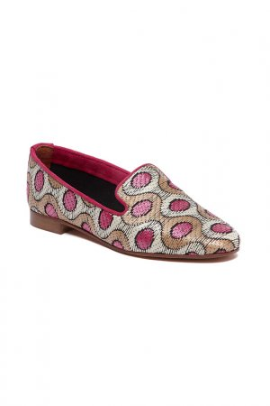 Shoes BAGATT. Цвет: brown, red