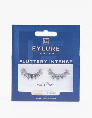 Накладные ресницы Fluttery Intense Eylure