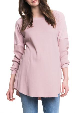 Pullover BIG STAR. Цвет: light pink
