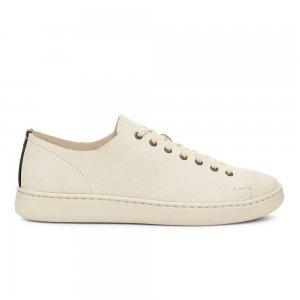 Pismo Sneaker Low UGG. Цвет: бежевый