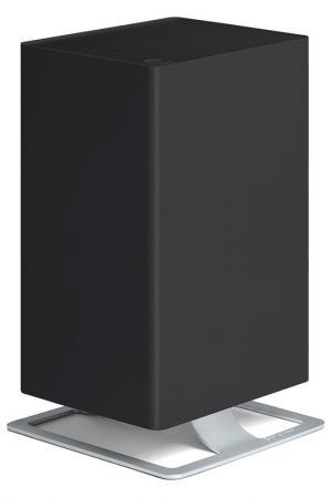 Очиститель воздуха STADLER FORM. Цвет: черный