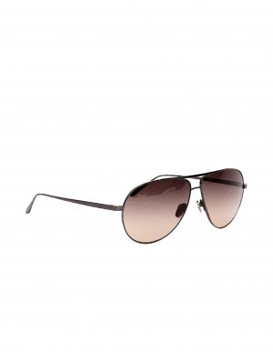 Солнцезащитные очки Luxe Linda Farrow