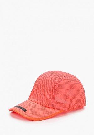 Бейсболка Craft VENT MESH. Цвет: оранжевый