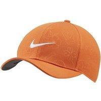 Бейсболка для гольфа Nike AeroBill Classic99