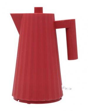 Аксессуар для кухни ALESSI. Цвет: красный