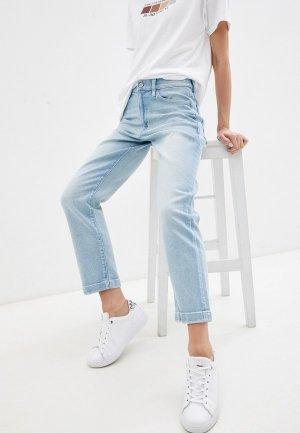Куртка джинсовая Zolla. Цвет: бежевый