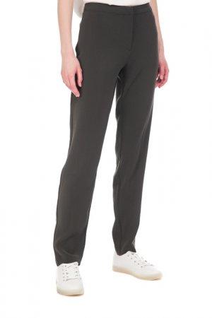 Pants American Vintage. Цвет: graphite