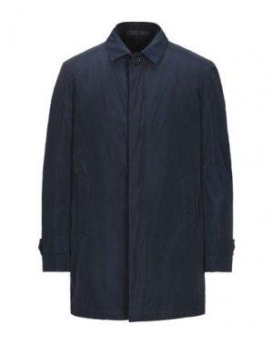 Куртка HAVANA & CO.. Цвет: темно-синий
