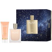HUGO BOSS Alive Eau de Toilette Gift Set