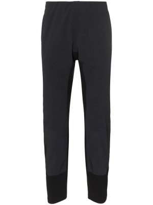 Спортивные брюки Secant Comp Arc'teryx Veilance. Цвет: черный